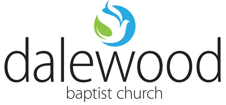 Dalewood Baptist Church